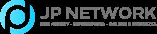 JP Network