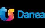 danea-logo