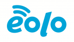 logo-eolo-2018